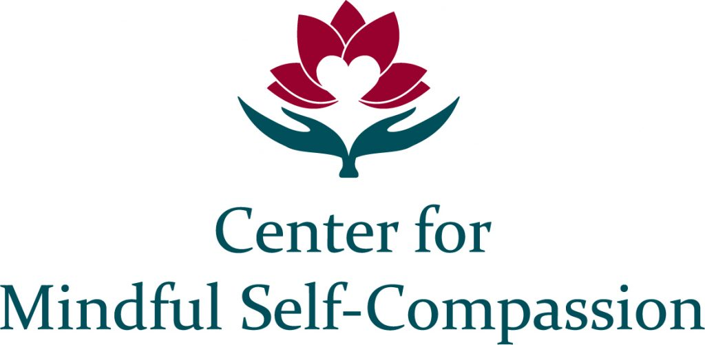 Self-Compassion as Antidote To Social Anxiety 1 CMSCstacked