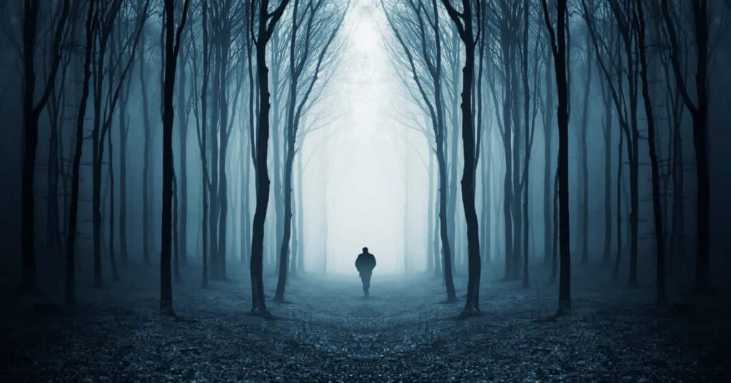 Although scary, exposure to feared situations is probably the most powerful tool to overcome social anxiety.