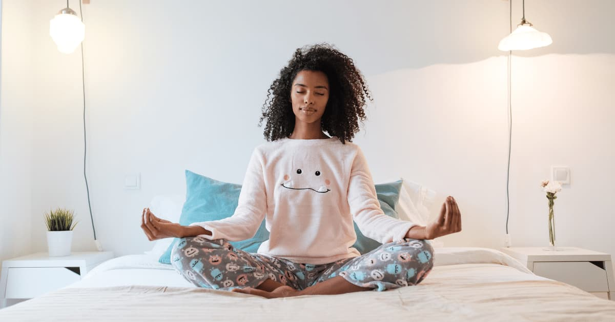 Mindfulness-based stress reduction (MBSR) and mindfulness-based cognitive therapy (MBCT) have been shown to be effective treatments for social anxiety disorder.