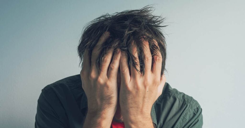 People with SAD are often convinced that others have very high and rigid standards for social performance.