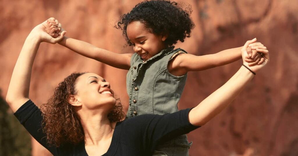 """Winnicott coined the term the """"good enough mother"""", which came to be an important concept in psychodynamic therapy to this day."""